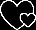 child-logo@4x